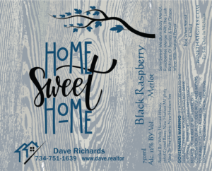 11-10-20 New Home sweet home Black Raspberry Merlot-01