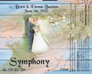 Emma Bunton-01