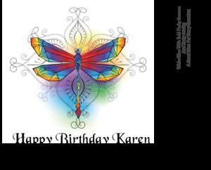 Karen Symphony Template-01