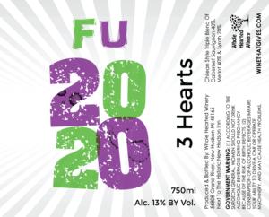 fu 2020 3hearts-01