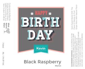 Black Raspberry Birthday 2-01