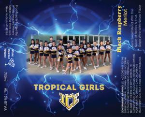 Tropical Girls BRM blank-01