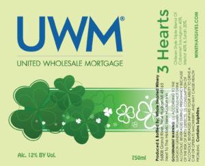 UWM 3 hearts-01